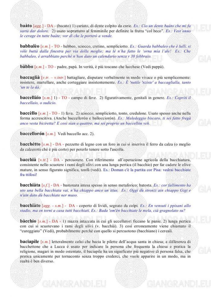 Calendario Mature.Baato Baciapile Jpg